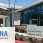 Arch Health Partners - Ramona, CA