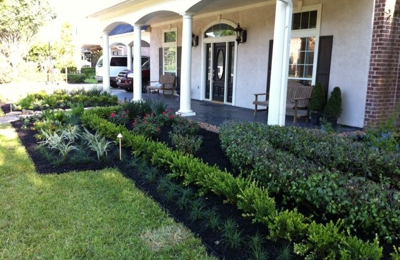Laird Landscaping - Houston, TX - Laird Landscaping 807 Kingsford Dr, Houston, TX 77094 - YP.com