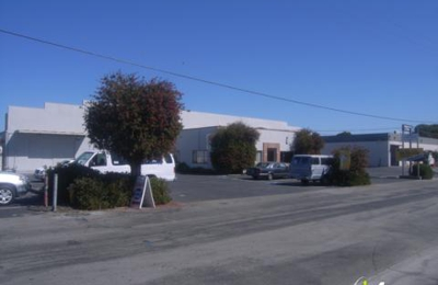 Bay Area Educational Theater - San Carlos, CA