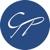 GP Consulting, LLC