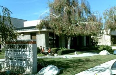 Steve Garrett & Associates Inc - Monrovia, CA