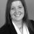 Edward Jones - Financial Advisor: Misty Barnard