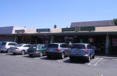 Rocco's Ristorante & Pizzeria 2909 Ygnacio Valley Rd, Walnut