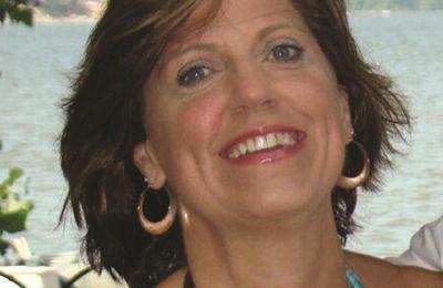 Kathy Hayden State Farm Insurance Agent 418 Pleasant St Beloit
