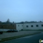 Pdx Inc - Elkridge, MD