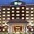 Holiday Inn Express & Suites Columbus Univ Area - Osu