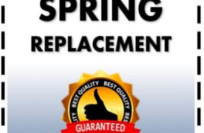 veteran garage doorAmerican Veteran Garage Door Service Las Vegas NV 89107  YPcom