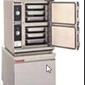 Marshall Electric Food Equipment Service - Providence, RI
