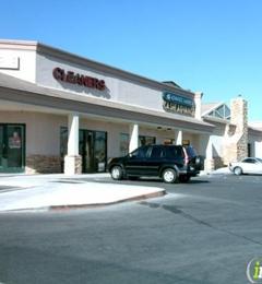 Stop & Shop - Las Vegas, NV