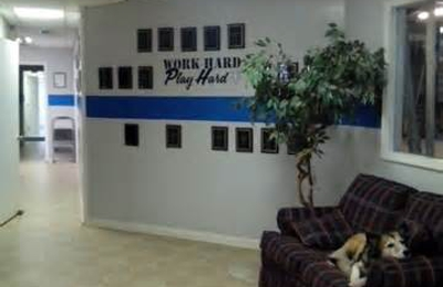 Everdry Basement Waterproofing Atlanta - Acworth, GA