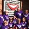 Greenleaf Family Dentistry, Inc.