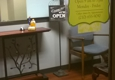 The Law Office Of Laura Heard - San Antonio, TX