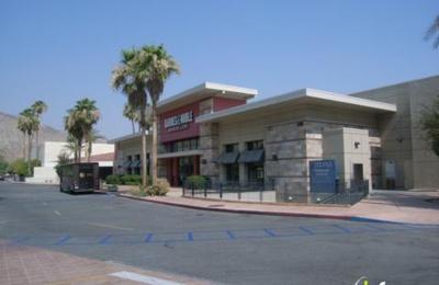 Expert Repairs - Palm Desert, CA