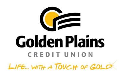 Golden Plains Credit Union - Garden City, KS. Golden Plains Credit Union