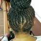 Abiba African Hair Braiding - New Orleans, LA