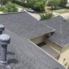 Alberto & Son Roofing