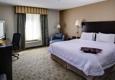 Hampton Inn & Suites Atlanta Airport West/Camp Creek Pkwy - Atlanta, GA