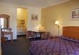 Americas Best Value Inn - Granada Hills, CA
