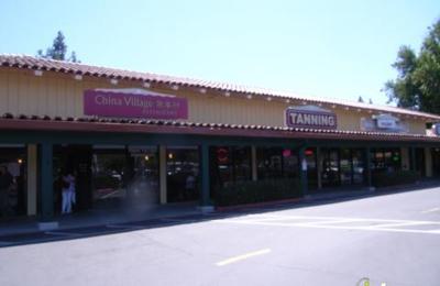 China Village Restaurant - Walnut Creek, CA