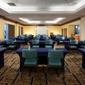 Courtyard Fort Lauderdale Airport & Cruise Port - Dania, FL