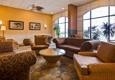 Best Western Orlando Gateway Hotel - Orlando, FL