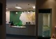 Emergency Tooth Doctor West - Beaverton, OR