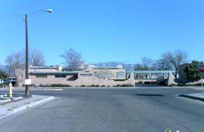 Santiago Romero Jr & Associates Inc - Albuquerque, NM