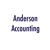 Anderson Accounting
