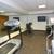 Country Inn & Suites By Carlson Alpharetta GA