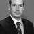 Edward Jones - Financial Advisor: Nick Boudreau