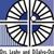 Drs. Leahy and DiSalvo-Ost & Associates-Optometrists