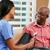 Accessible Home Health Care of Broward