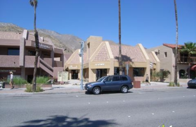 Greater Palm Springs Insurance Services - Palm Springs, CA