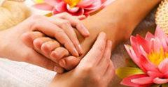 Ocean Massage Therapy - Lantana, FL