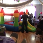 Party Hall For Rent - Bronx, NY