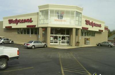 Walgreens - Oklahoma City, OK