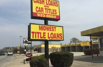 Payday loans niles oh photo 1