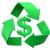 We Buy Junk Cars Fredericksburg Virginia - Cash For Cars - Junk Car Buyer