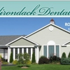 Adirondack Dental Implant Center