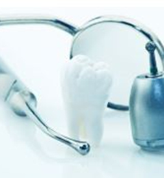 Oral Care Dental Group - New London, CT