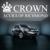 Crown Acura Richmond