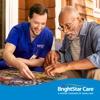 BrightStar Care Danbury