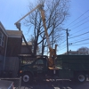 Turner Tree Service