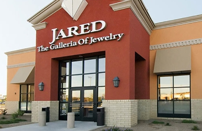 Jared - Wixom, MI