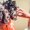 Eye Institute Of Utah
