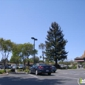West Coast Karate - Fremont, CA