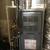 Skinner Heating & Air