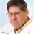 Dr. Michael J Kikta, MD