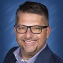 Shisler & Associates Insurance, Inc - American Family Insurance
