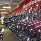 BikeSource University Hills - Denver, CO